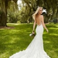 Flares Bridal and Formal