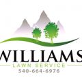 Williams Lawn Service
