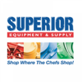 Superior Equipment and Supply