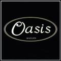 Oasis Jewelry