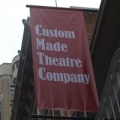 The Custom Made Theatre Co