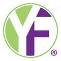 Youfit Health Clubs Inc