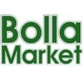 Bolla Operating Corp
