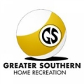 Greater Southern Home Recreation