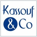 Kassouf L Paul & Co PC