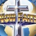 Now Faith Christian Center Church