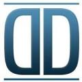 Dash Door & Closer Service