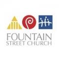 Fountain Street Church