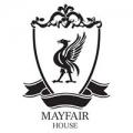 Mayfair House Inc