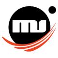 Mv Communications Inc