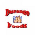 Durango Foods
