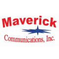 Maverick Communications Inc
