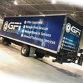 Gfi Digital