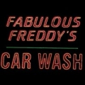 Fabulous Freddy's