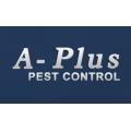 A-Plus Pest Control
