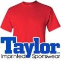 Taylor Imprinted Sportswear