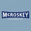 McRoskey Mattress Company