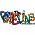 The Pypeline Enterprises, LLC