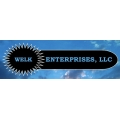 Welk Enterprises LLC
