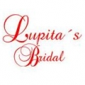 Lupita's Bridal Boutique