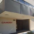 Camosy Construction