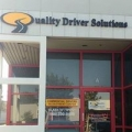Quality Driver Solutions