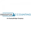 Resource Accounting