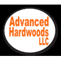 Advanced Hardwoods LLC