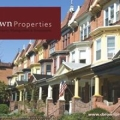 C Brown Property Management