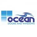 Ocean Doors and Windows