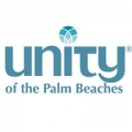 Unity Church of The Palm Beaches