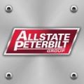 Allstate Peterbilt of Bismarck