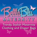 Bellablu Maternity