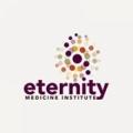 Eternity Medicine Institute