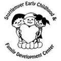 Stottlemyer Early Childhood Center