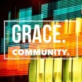 Grace Community Church of The Nazarene