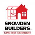 Snowden Builders