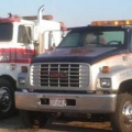 B & H Towing and Truck Center