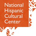 New Mexico State Government Cultural Affairs Department