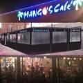 Mango's Cafe