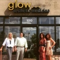 Glow Aesthetic Medicine