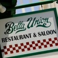 Bella Union Restaurant