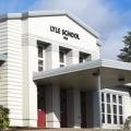 Dallas Public Schools