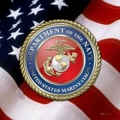 Semper Fi Vehicle & Self Storage Inc