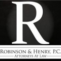 Robinson & Henry, P.C.