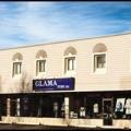Glama Furs Inc