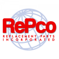 Repco Replacement Parts Inc