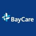 BayCare Laboratories (Plant City)