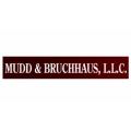 Mudd & Bruchhaus LLC