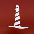 Northern Chesapeake Insurance